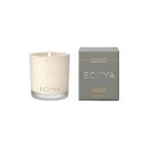 Ecoya Kitchen Range - Maisy Jar Candle