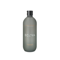 Ecoya Kitchen Range - Fragranced Dish Liquid