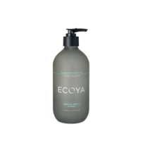 Ecoya  Kitchen Range - Hand Wash